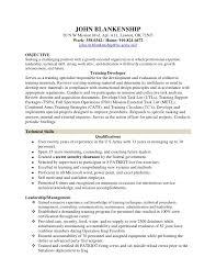john m blankenship resume - Security Clearance Resume