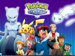 Movie Pokemon Ranger and the Temple of the Sea Photo | Background  Wallpapers Images