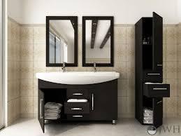 48 inch double sink vanity. 48\ 48 inch double sink vanity
