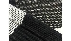 exciting rugs outdoor checd bathroom blue floor striped polka white chevron rug black dot and bath