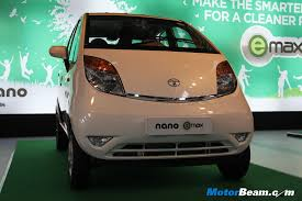 new car launches october 2013Tata Nano CNG emax Launch On 8th October 2013