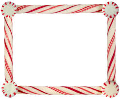 christmas candy border. Fine Candy Christmas For Candy Border