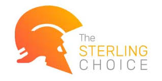 Commercial Manager Job With The Sterling Choice Ltd | 817993