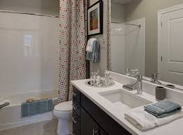 Apartment Bathroom Designs Model Interesting Ideas