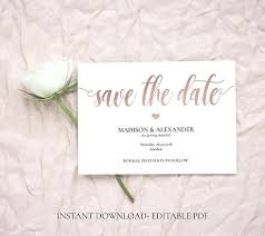 downloadable save the date templates free free pdf save the date templates mediaschool info