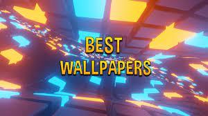 Best Wallpaper Engine Wallpapers 2020 ...