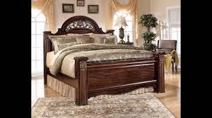Bedroom Furniture Durham. Bedroom Furniture Durham 5