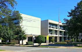 King College Prep - Wikipedia