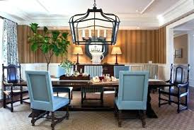 full size of antique brass lantern chandelier elegant for dining room with regard to new home