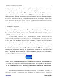 Transstellar Journal Publications And Research Consultancy Private