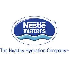 Nestle Waters North America Nestle Waters North America Wmsbf