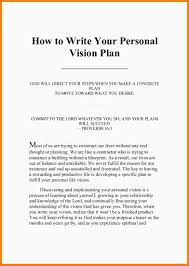 examples of personal vision statements statement information examples of personal vision statements howtowriteyourpersonalvisionplan 090729034419 phpapp01 thumbnail 4 jpg cb 1248839068