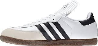 adidas mens shoes. adidas men\u0027s samba classic indoor soccer shoe mens shoes
