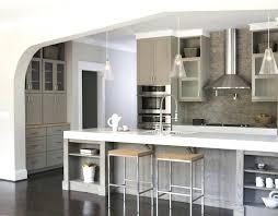 Kitchen Cabinet Refacing Long Island Exquisite On Kitchen For Discount Cabinets  Long Island Terracotta Properties 14