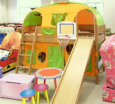 ikea childrens furniture bedroom. kids room with bunk bed tents ikea childrens furniture bedroom i