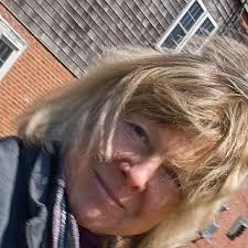 Peggy Rhodes Facebook, Twitter & MySpace on PeekYou