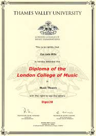 about me zoejade s blog my diploma diploma