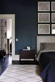 dark blue bedroom walls. Different Wood Colors Blues On Colour And Colours Dark Blue Bedroom Walls