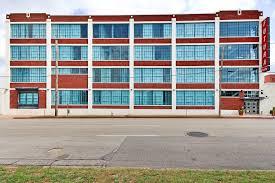 natural lighting futura lofts. Futura Lofts, Deep Ellum Dallas, Texas, TX Natural Lighting Lofts