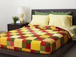 King Size Quilt Patterns Best Free Bed Quilt Patterns AllPeopleQuilt