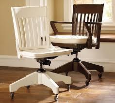 desk chairs swivel home decoration ideas desk chair cushion