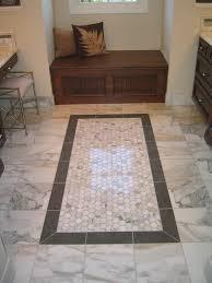 Innovative Ideas Foyer Tile Design Peaceful Design