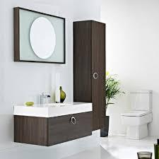 bathroom wall mount cabinets. Astonishing Wall Mounted Cabinet Bathroom Cabinets For Mount