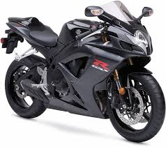 2018 suzuki 750. exellent 2018 this is the most complete service repair manual for 2006 suzuki  service can come in handy especially when you have to do immediate r inside 2018 suzuki 750