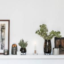Home Interior Decoration Accessories Impressive Design Inspiration