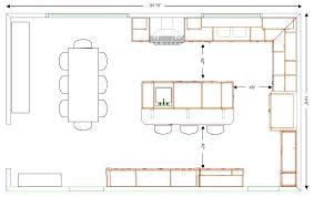 small kitchen layouts fresh kitchen layout island best design for you small kitchen storage ideas uk