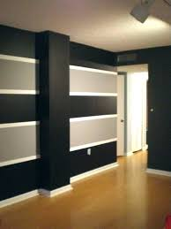 horizontal striped wall paint ideas how to paint horizontal stripes on a wall horizontal striped wall horizontal striped wall paint ideas