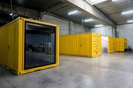 shipping containers office. Fiveamdrukta10 Shipping Containers Office F
