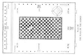 Masonic Seating Chart 17 Problem Solving Freemason Organization Chart