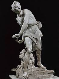 gian lorenzo bernini biography com gian lorenzo bernini · david