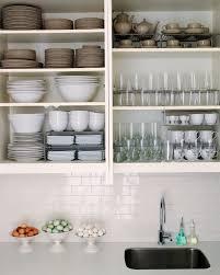 Более лучших идей на тему Хранение кухонной посуды на  Несколько советов по хранению и использованию посуды на кухне
