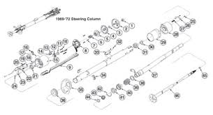 67 impala wiring diagram wiring schematic 1970 Chevelle Motor Wiring Diagram 1965 ford mustang power steering diagram as well 64 chevy truck ideas additionally t16610990 diagram up 1970 chevelle wiper motor wiring diagram