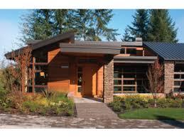 cheap house plans to build. Cheap House Design Emeryn Com Plans To Build S