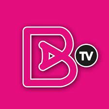 Britasia Tv Britasiatv Twitter