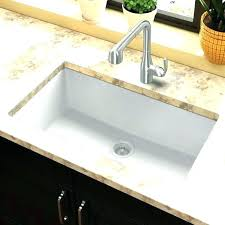 I Home Depot Kitchen Sink Faucet Sinks Faucets And  Combo