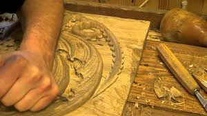 Game Of Thrones Stark House Crest Wooden Plaque Carving the House Targaryen dragon YouTube 19