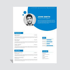 curriulum vita simple curriculum vitae cv template for free download on pngtree