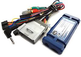 rp4 gm11 radio replacement interface for select 2000 13 class ii rp4-gm11 wiring diagram at Rp4 Gm11 Wiring Diagram