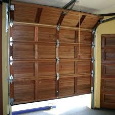 garage door header garage doors building garage door header build plans garage door header detail garage door