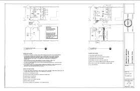 Ada Bathroom Guidelines Ada Bathroom Size Commercial Handicap Bathroom Requirements