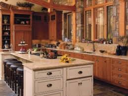 Small Picture Design A Kitchen Home Depot 3168