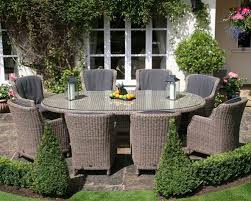 Saint Tropez Seating And Dining Patio Furniture By South Sea Rattan Furniture Outdoor