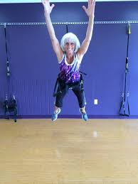 180 fitness trainers 101 broadway rd dracut ma phone number last updated january 18 2019 yelp