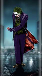 Joker iPhone 3D Wallpapers - Wallpaper Cave