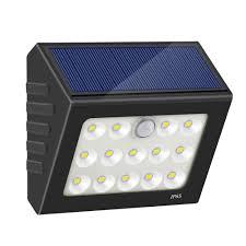 Beste Kopen Solar Led Licht Lamp 32 V 08 W 19led Zonne Energie