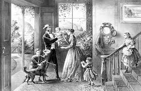 hysteria in victorian britain the victorian secret